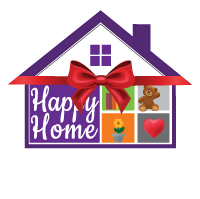 Hiring A Professional Organizer Will Be The Best Gift They Ever Received!  Perfect For Bridal Showers, Baby Showers, Holidays, Birthdays, ...